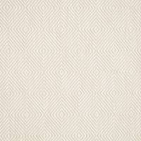 Cape Plain Fabric - Ecru
