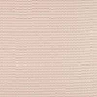 Herring Fabric - Blush