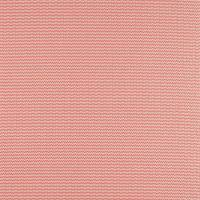 Herring Fabric - Coral
