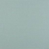 Herring Fabric - Pacific