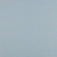 Herring Fabric - Marine