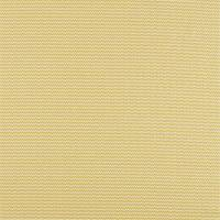Herring Fabric - Ochre