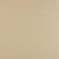Herring Fabric - Sand