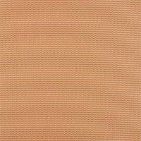 Herring Fabric - Rust