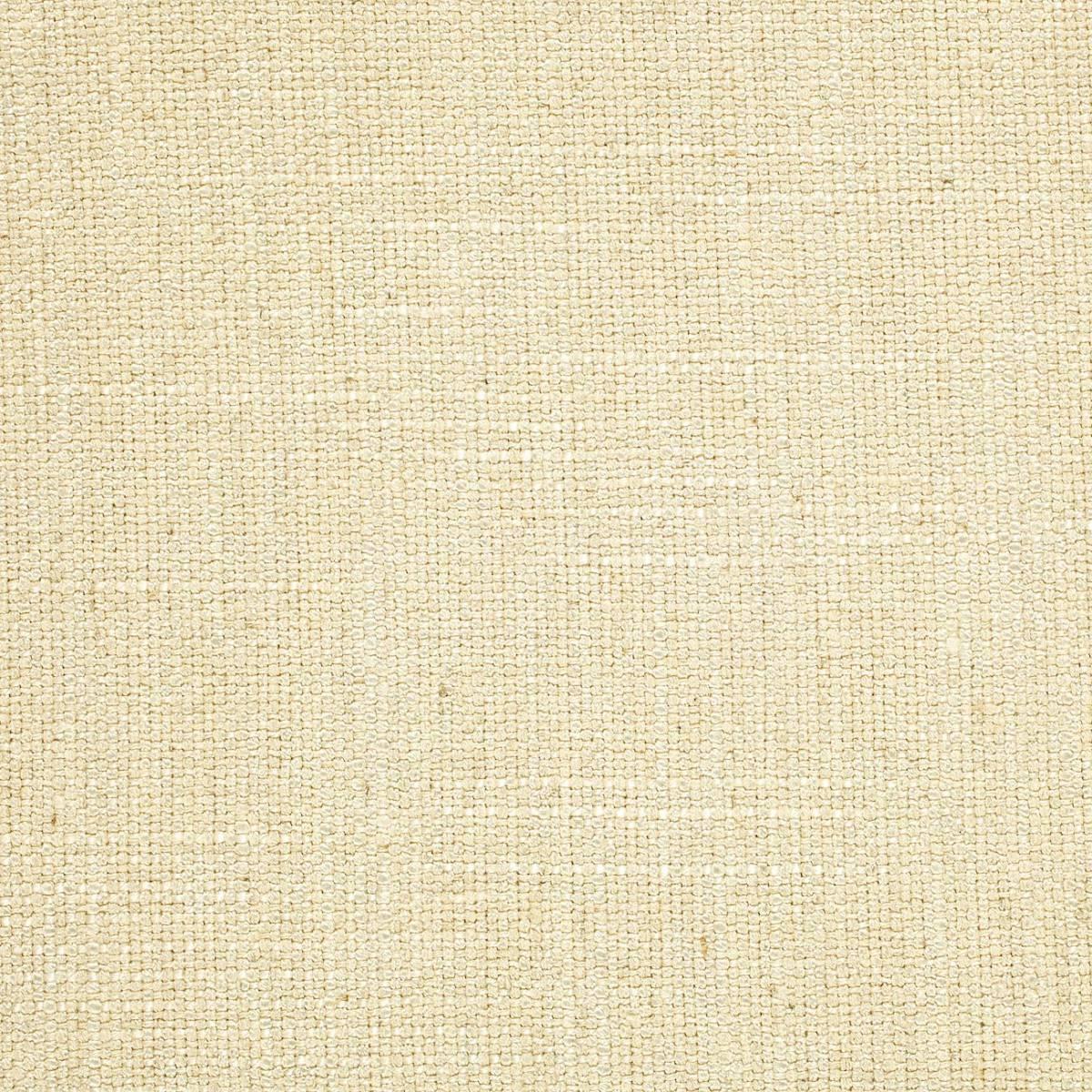 Deben fabric calico 232692 sanderson home country for Home fabrics