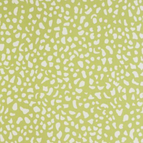 Ocelli fabric linden ivory 222710 sanderson home for Wallpaper home fabrics