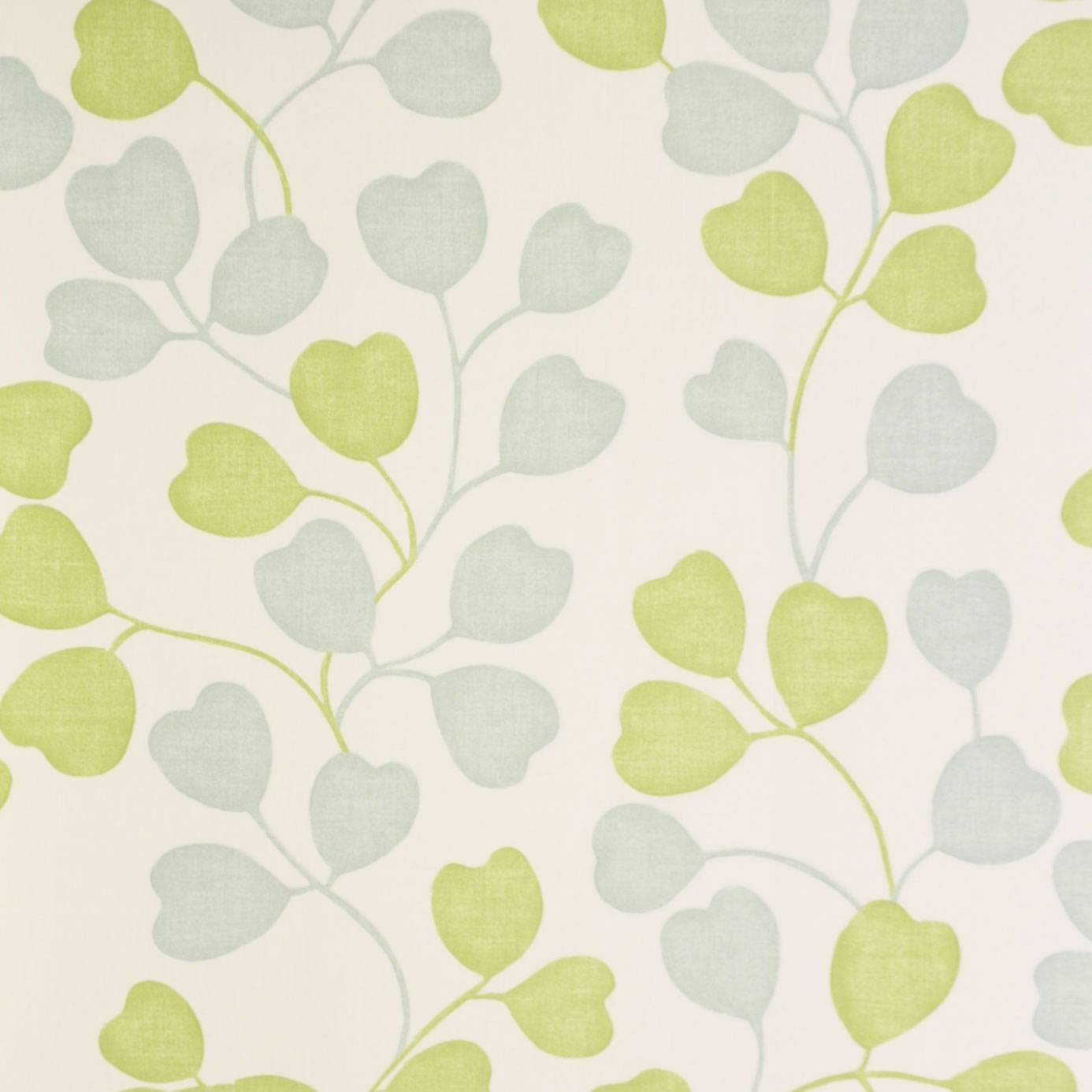 Asta fabric eggshell green 222722 sanderson home for Wallpaper home fabrics
