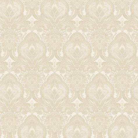 Blendworth Fabrics Addison Fabrics Addison Fabric - 1 - ADDISON1