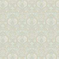 Addison Fabric - 3
