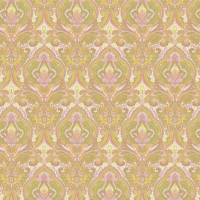Addison Fabric - 7