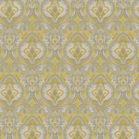 Addison Fabric - 8