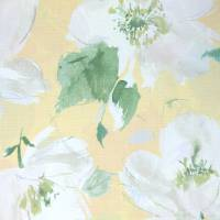 Lillie Fabric - 2