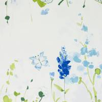 Meadow Flowers Fabric - 4