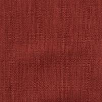 Accolade Fabric - 10
