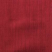 Accolade Fabric - 11