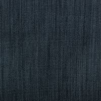 Accolade Fabric - 13