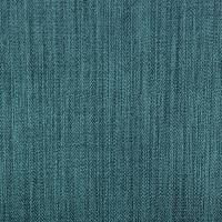 Accolade Fabric - 14