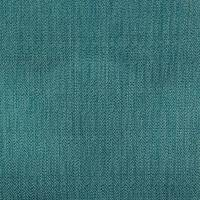 Accolade Fabric - 15