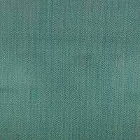 Accolade Fabric - 16