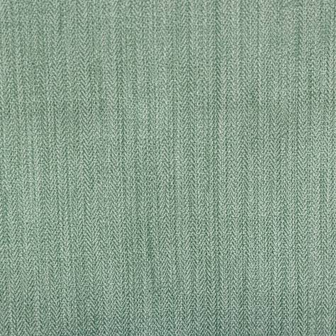 Blendworth Fabrics Accolade Fabrics Accolade Fabric - 17 - ACCOLADE17