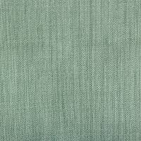 Accolade Fabric - 17