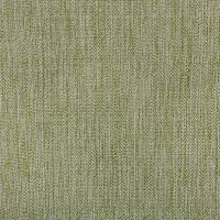 Accolade Fabric - 18