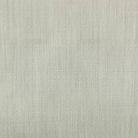 Accolade Fabric - 19