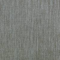 Accolade Fabric - 21