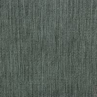 Accolade Fabric - 23