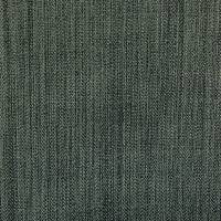 Accolade Fabric - 24