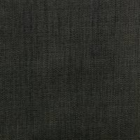 Accolade Fabric - 25