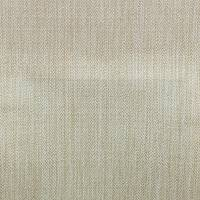 Accolade Fabric - 2