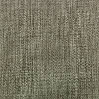 Accolade Fabric - 3