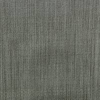 Accolade Fabric - 4