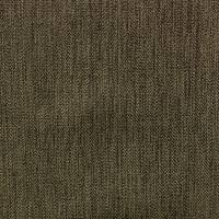 Accolade Fabric - 5