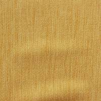 Accolade Fabric - 7