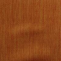 Accolade Fabric - 8