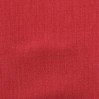 Accolade Fabric - 9
