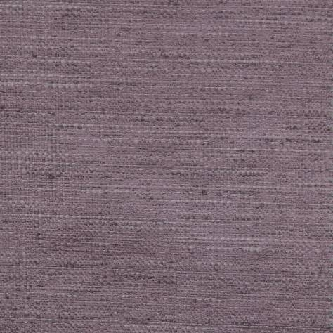 Blendworth Fabrics Zen Fabrics Zen Fabric - 19 - ZEN19