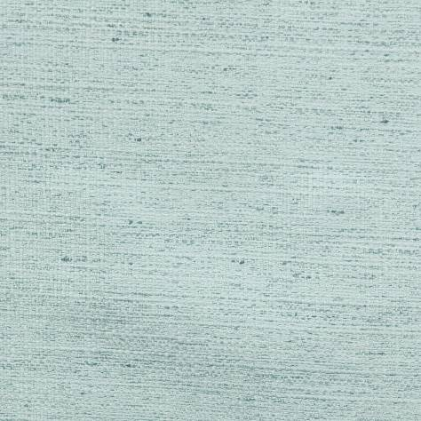 Blendworth Fabrics Zen Fabrics Zen Fabric - 20 - ZEN20
