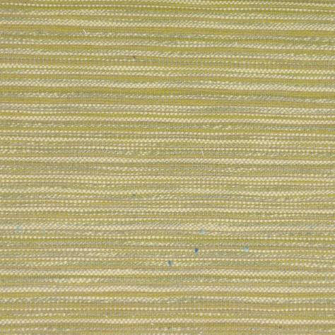Blendworth Fabrics Parador Weaves Arcos Fabric - 5 - ARCOS5