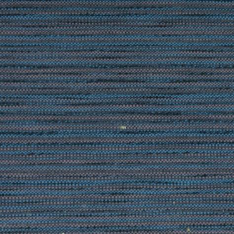 Blendworth Fabrics Parador Weaves Arcos Fabric - 8 - ARCOS8 - Image 1
