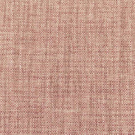 Blendworth Fabrics Amara Fabrics Amara Fabric - 10 - AMARA10