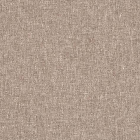 Blendworth Fabrics Aria Fabrics Aria Fabric - 10 - ARIA10