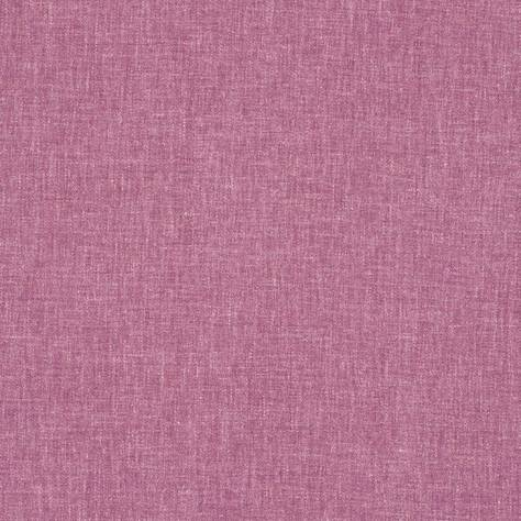 Blendworth Fabrics Aria Fabrics Aria Fabric - 28 - ARIA28