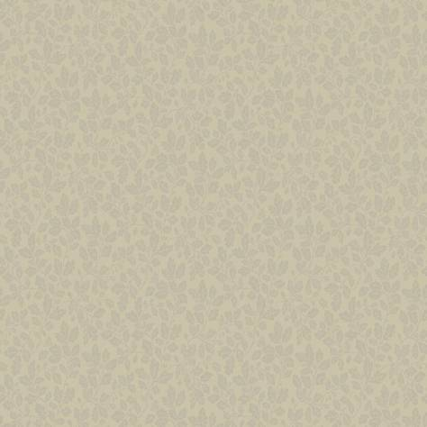 Blendworth Fabrics Nova Foresta Fabrics Fareoke Fabric - Dove - NF1702A