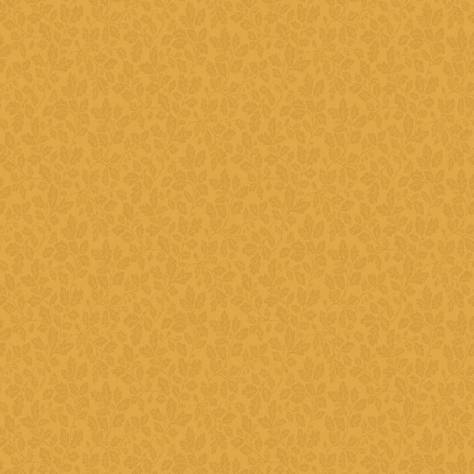 Blendworth Fabrics Nova Foresta Fabrics Fareoke Fabric - Golden - NF1705B - Image 1