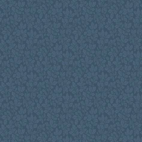 Blendworth Fabrics Nova Foresta Fabrics Fareoke Fabric - Mermaid - NF1706B