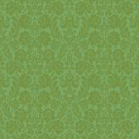 Villefranche Fabric - Elf