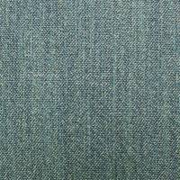 Tennyson Fabric - Atlantic